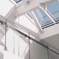 Cambiar ventanas para negocios en Ajalvir