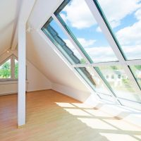 Cambiar ventanas de techo en Paracuellos de Jarama