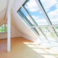 Cambiar ventanas de techo en Torrejón de Ardoz
