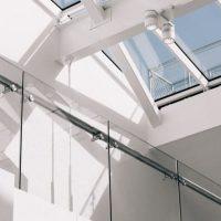 Cambiar ventanas para negocios en Villalbilla