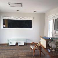 Cambiar ventanas en Alovera de PVC