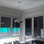 ventanas de PVC según el sistema de apertura